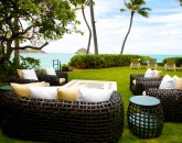 25-paul_mitchell_estate-33-ocean-lawn-fronting-guest-house-800x533