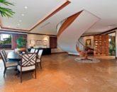 28-luxury-kailua-estate_dining3-800x531