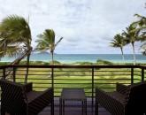 28-royal-beach-estate-ocean-view-800x533