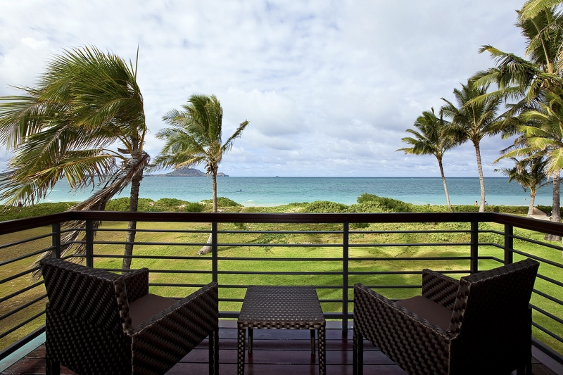 28-royal-beach-estate-ocean-view-800x533