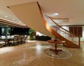29-luxury-kailua-estate_dining1-800x531