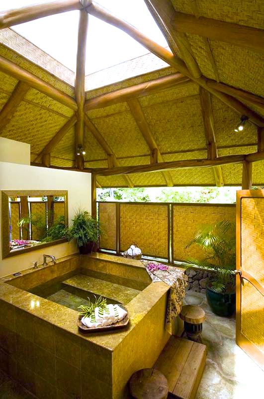 29-paul_mitchell_estate-36-japanese-bath-house-includes-shower-and-sauna-531x800