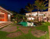 3-luxury-kailua-estate_pool-night3-800x531
