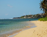 30-blanca-villa_kahala-beach-toward-diamond-head