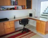 30-grandkahala_office2_small