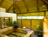 30-paul_mitchell_estate-36-japanese-bath-house-includes-shower-and-sauna-531x800