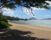 31-blanca-villa_kahala-beach-toward-koko-head