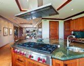32-luxury-kailua-estate_kitchen3-800x531