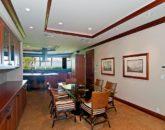 33-luxury-kailua-estate_kitchen-dining-800x531