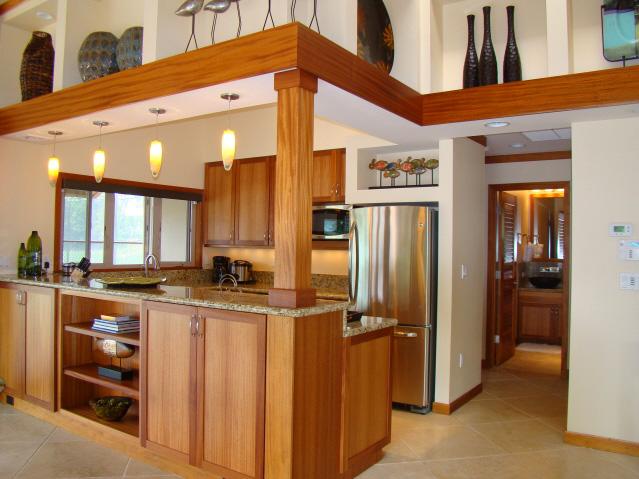 35-kbe_cottage_kitchen_lg