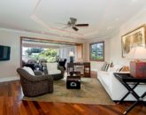 36-luxury-kailua-estate_upstairs-desk-sitting-800x531