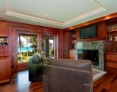 36-luxury-kailua-estate_upstairs-fireplace-800x531