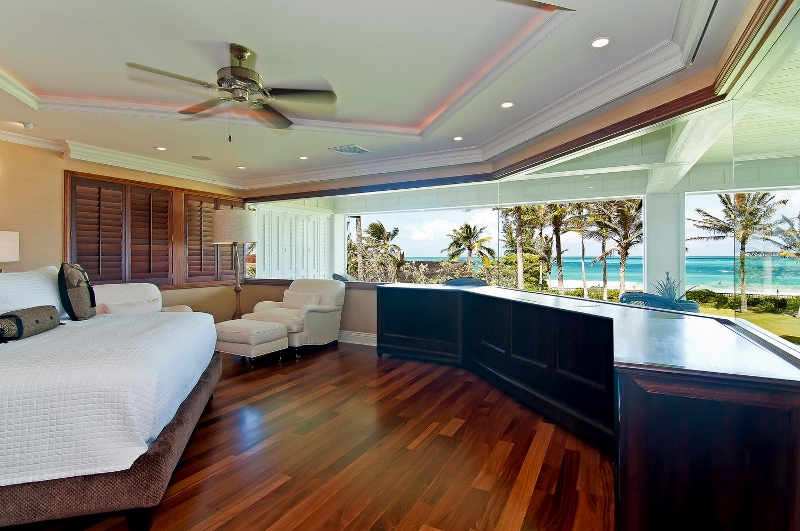 38-luxury-kailua-estate_bedroom4-master2-800x531