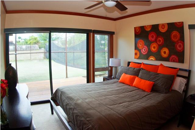 39-kbe_cottage_bedroom_lg