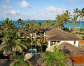 4-luxury-kailua-estate_above-to-ocean-800x600