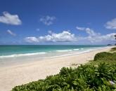 4-royal-beach-estate-beach2-800x533