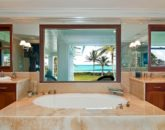 42-luxury-kailua-estate_bath4-master2-800x531