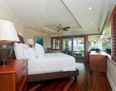 43-luxury-kailua-estate_bedroom5-800x531