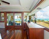 44-luxury-kailua-estate_bedroom5-lanai-800x531