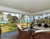 45-luxury-kailua-estate_bedroom5-lanai2-800x531
