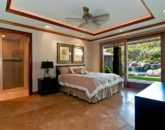 47-luxury-kailua-estate_bedroom1-800x531