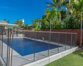 5-lanikai-oceanfront-bungalow_pool3