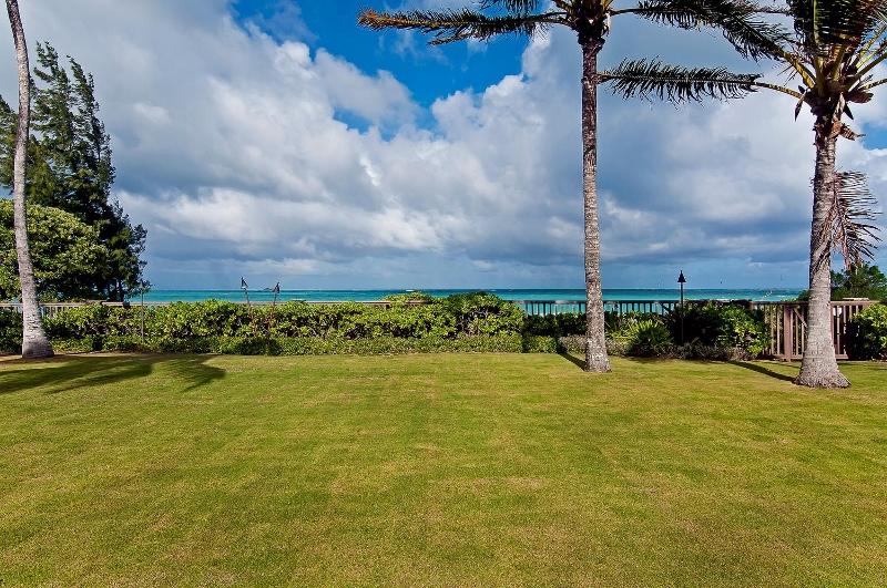 5-luxury-kailua-estate_above-to-ocean6-800x531