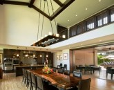 5-royal-beach-estate-kitchen-dining-640x425