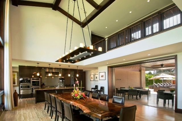 5-royal-beach-estate-kitchen-dining-640x425