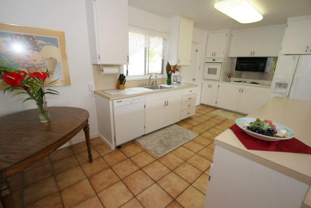 5-kitchen_lg