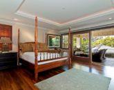 54-luxury-kailua-estate_bedroom3-lanai-800x531
