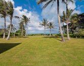 56-luxury-kailua-estate_above-to-ocean5-800x531