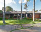 59-luxury-kailua-estate_guest-house-800x531