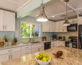 6-blanca-villa_kitchen