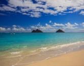 6-lanikai-oceanfront-bungalow_islands