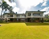 6-luxury-kailua-estate_exterior-day-800x531