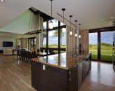 6-royal-beach-estate-kitchen-dining2-800x537
