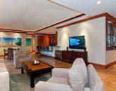 60-luxury-kailua-estate_guest-living1-800x531