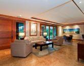 61-luxury-kailua-estate_guest-living2-800x531