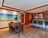62-luxury-kailua-estate_guest-kitchen1-800x531