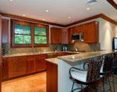 63-luxury-kailua-estate_guest-kitchen2-800x531