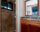 65-luxury-kailua-estate_guest-house-bath1-800x531