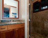 67-luxury-kailua-estate_guest-house-bath2-800x531