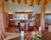 7-paul_mitchell_estate-8-kitchen-framed-by-ohia-trees-in-main-house-800x533