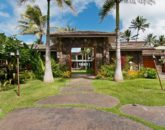 9-luxury-kailua-estate_exterior2-800x531