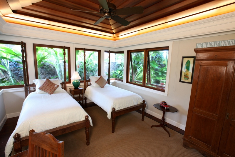 hawaiian-luxury-rental-house-800x534