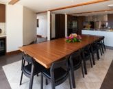 kahala-beach-estate_dining-table-800x534