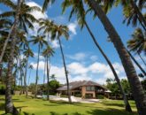 kahala-beach-estate_exterior-800x534