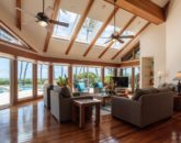 kahala-beach-estate_living1-800x534-2