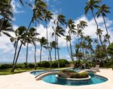kahala-beach-estate_pool-ocean-view2-800x534